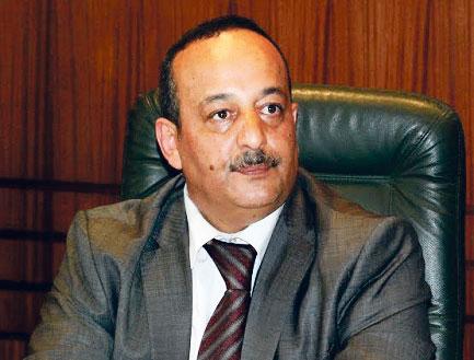 "Photo of "" برافو"" وزير الثقافة والاتصال على منعه منح الدعم بدون سند قانوني"