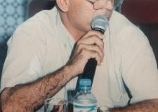 D.LABZAOUI