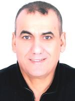 Photo of ردا على الأخ العضراوي حول الأخطاء القاتلة لحزب العدالة والتنمية في تدبير الشأن العام ..!
