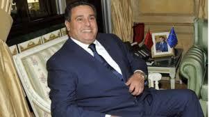Photo of لا أحد يتمتع في مشهدنا الحزبي والسياسي بالحصانة من المساءلة المجتمعية ..!