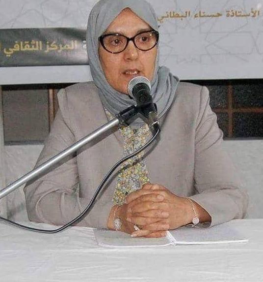 Photo of الهجرة النبوية – دلالات وعبر