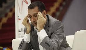 سعد سعد