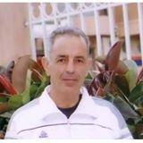 Photo of مخلفات الاستبداد ..!