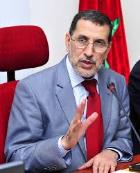 Photo of عن استمرار التوقيت الصيفي وارتباك الحكومة في التعامل مع مساوئه ..!