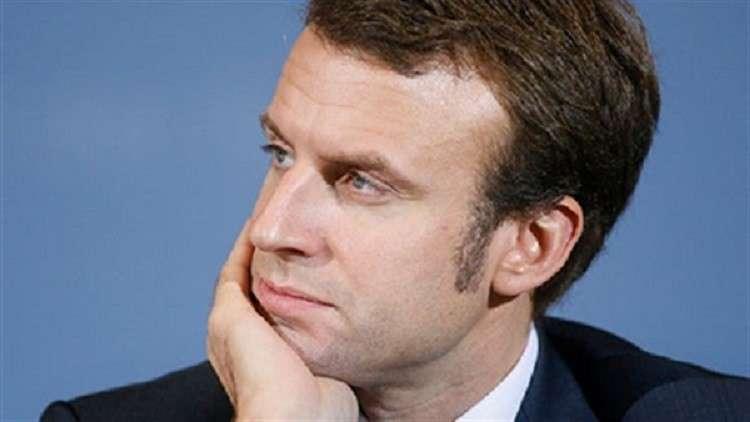 Photo of حركة إلى الأمام الفرنسية واختبار القوة ضد أصحاب السترات الصفراء