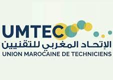 UMTEC