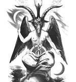 شيطان
