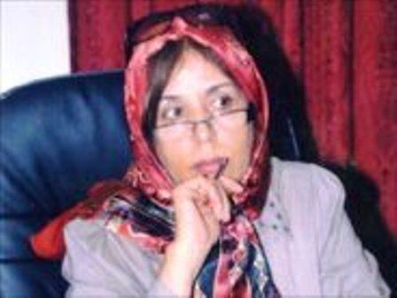 Photo of مقترح استعجالي لتقليص نسبة الطلاق