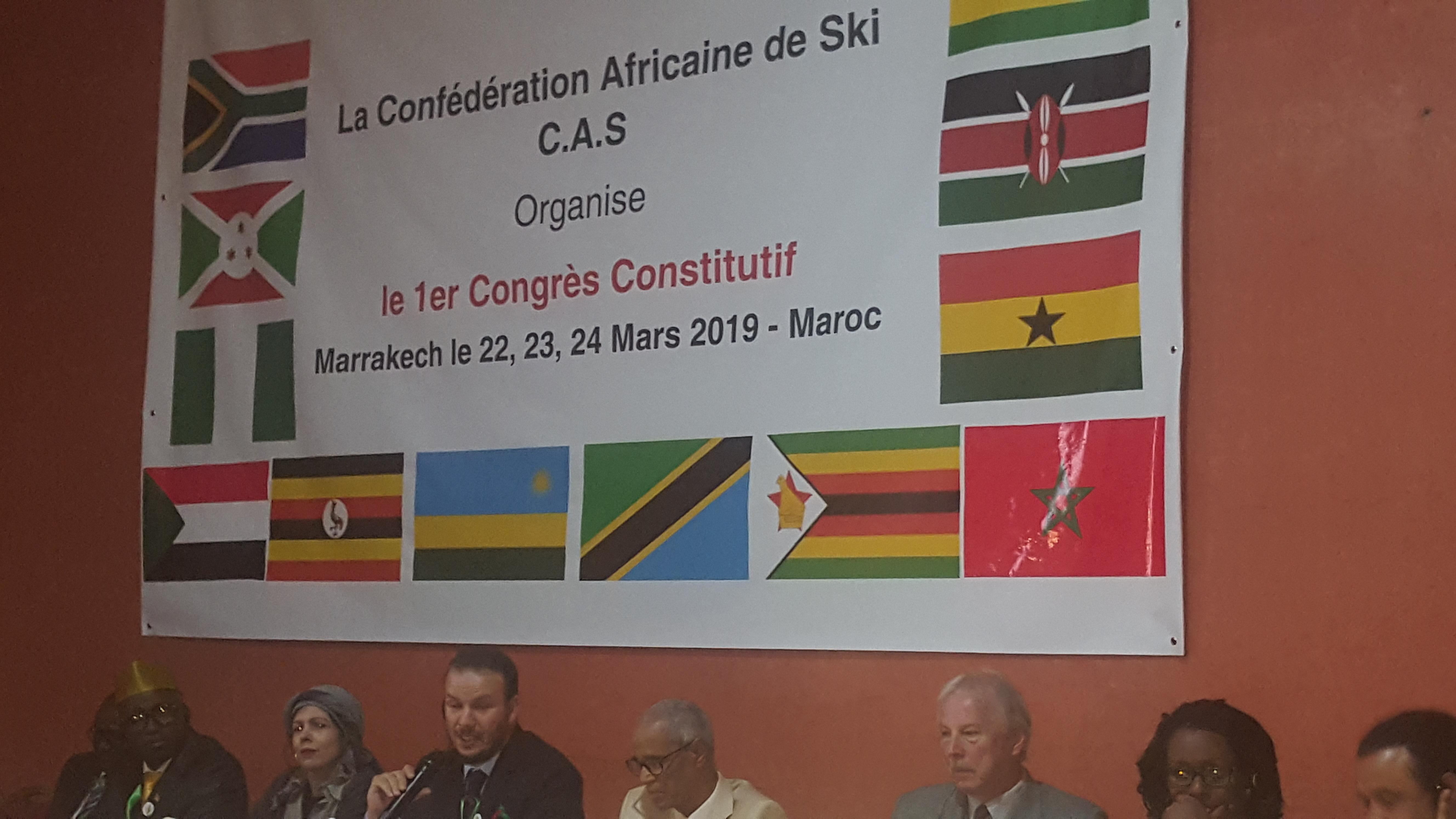 Photo of انتخاب هشام ايت وارشيخ رئيسا للاتحاد الأفريقي للتزحلق على الجليد ورياضة الجبل