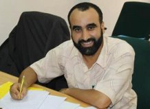 Photo of يوسف الإدريسي : لست كذابا ولا مفترٍ .. ولكن، اسألوا ضمائركم إن كانت تنبض بحياة