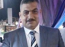 عبد الرحمان