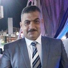 Photo of الخبير التربوي المصري عبد الرحمن ندا يدق ناقوس الخطر
