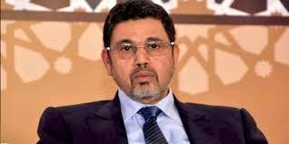 Photo of ابراهيم شقيق المرحوم فيصل مهدوب يجر وزارة الصحة إلى القضاء