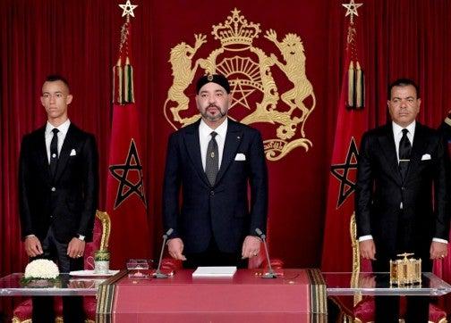 Photo of الخطاب الملكي في عيد العرش 2019 وانكشاف ضعف الأغلبية الحكومية في صياغة النموذج التنموي
