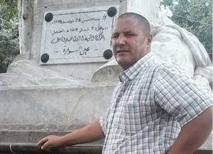 صورة حسين