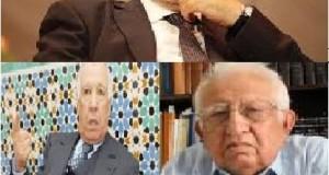 BEN A