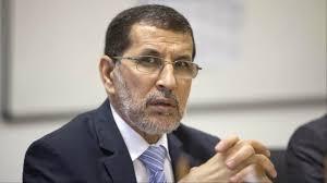 Photo of سعد الدين العثماني وتحدي النخبة الجديدة للتعديل الحكومي