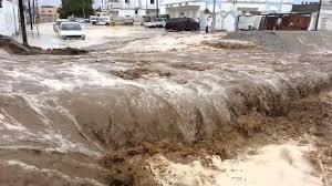 Photo of التقلبات الجوية في المناطق الجبلية تقتضي اليقظة الدائمة يامسؤولينا المحترمين ..!