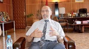 Photo of مراكش / العمدة ينفي ما راج حوله من أكاذيب ويعتز بأداء فريقه في المجلس
