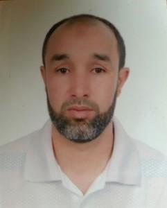 عبد الرحمان المجدوبي