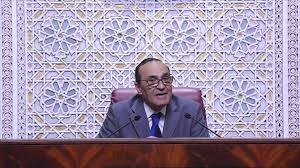 Photo of البرلمان المغربي والصورة التي يجب أن يكون عليها ..!