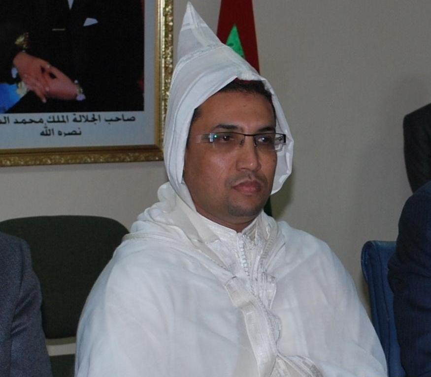Photo of إقليم تاونات / رسالة مفتوحة من المجتمع المدني بجماعة واد الجمعة إلى عامل الإقليم