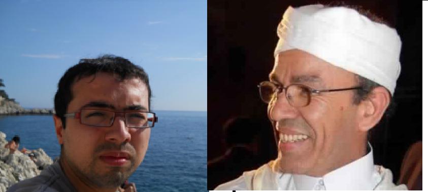 Photo of من هو عراب سياسة الفرنسة بالمغرب يا أستاذ عصيد ..؟!
