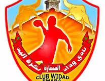 WYDAD