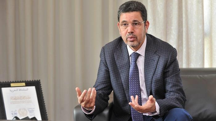 Photo of رسالة مفتوحة إلى السيد رئيس النيابة العامة من الجبهة الوطنية لمناهضة التطرف و الارهاب / المغرب