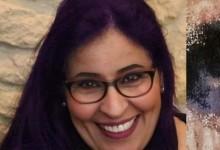 Photo of نعيمة السبتي: مبادراتنا غير محدودة وسنستمر في دعم الفن التشكيلي