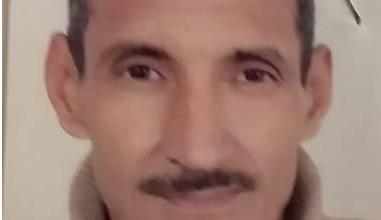 Photo of تهنئة للأخ عمر خليل على نجاح العملية الجراحية