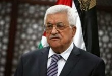 Photo of الرئيس محمود عباس ورفض صفقة ترامب المنحازة لإسرائيل