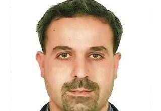 Photo of مقترح بخصوص تدبير مالية المتقاعدين