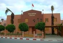 Photo of بعيدا عن فصول مسرحية تشكيل مكتب مجلس حضرية اليوسفية