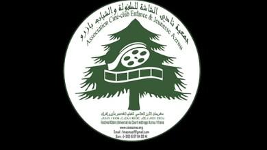 Photo of نتائج مسابقة أفلام الجيب المنقولة بواسطة الهاتف النقال