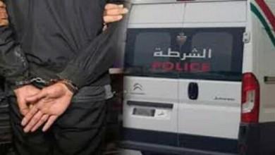 Photo of جرسيف / فضيحة جنسية تهز ساكنة حي  الشوبير .. خيانة .. احتجاز .. طلب فدية