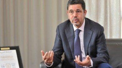 Photo of تاوريرت / مواطن يستنجد برئاسة النيابة العامة