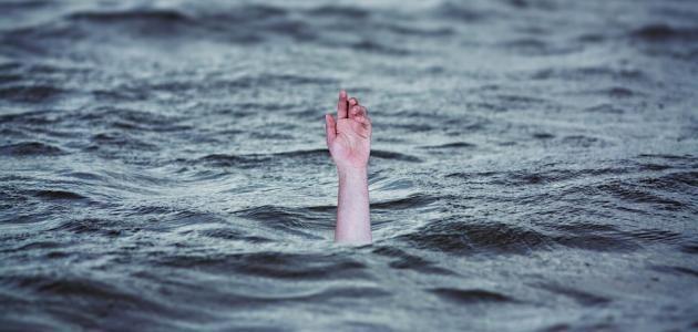 Photo of السعيدية / عنصر من القوات المساعدة يلقى مصرعه بالشاطئ