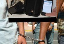 Photo of بركان / توقيف متهمين بتوفير أجهزة للغش في الامتحانات