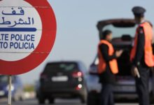 Photo of إقليم خنيفرة / الفعاليات الجمعوية تناشد الساكنة  الالتزام بالإجراءات الاحترازية