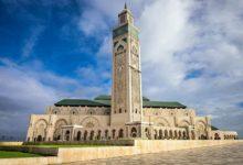 Photo of بلاغ حول إعادة فتح المساجد، تدريجيا، في مجموع التراب الوطني لأداء الصلوات الخمس