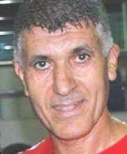 Photo of وجدة / طبيب ينفي إغلاق مصحته بسبب كورونا ويقاضي صاحب الإشاعة