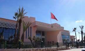 Photo of مراكش /  رحيل الوكيل العام لمحكمة الاستئناف التجارية بمراكش بسبب كوفيد 19