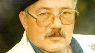 Photo of النقابة المستقلة للصحافيين المغاربة تعزي في وفاة الكاتب محمد أديب السلاوي