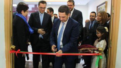 Photo of سعيد أمزازي يؤجل عملية توزيع مليون محفظة إلى وقت لاحق