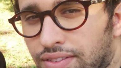 Photo of طالب مغربي بالديار الفرنسية يوجه ضربة موجعة للبوليساريو