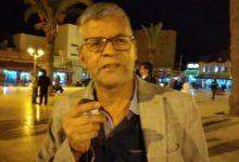 Photo of جرسيف / الجمعية المغربية لحقوق الإنسان  تحيي اليوم الدولي للقضاء على الفقر