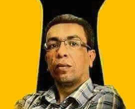 Photo of لا حوار مع خونة الوطن والمناهضين لوحدته الترابية يازميلنا حميد المهداوي ..!