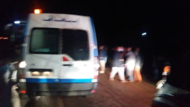 Photo of إقليم افران / حادثة سير تتسبب في إصابات بين بليغة وأخرى متوسطة الخطورة