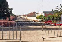 Photo of حقيقة توقف أشغال شارع بئر إنزران باليوسفية